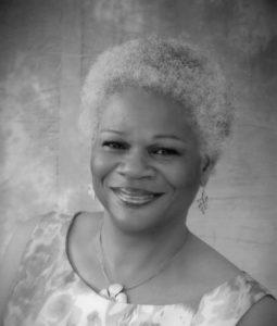 Mrs. Loretta Burns