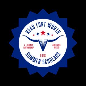 RFW Logo SummerProgram 062118