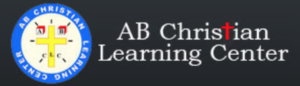AB Christian Learning Center