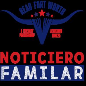 RFW Noticiero Familar LOGO