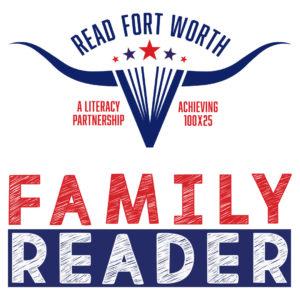 RFW Family Reader JPEG