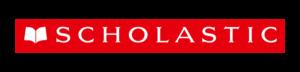 scholastic logo b316f651