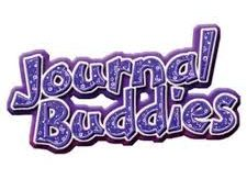 Journal Buddies e1591728394228
