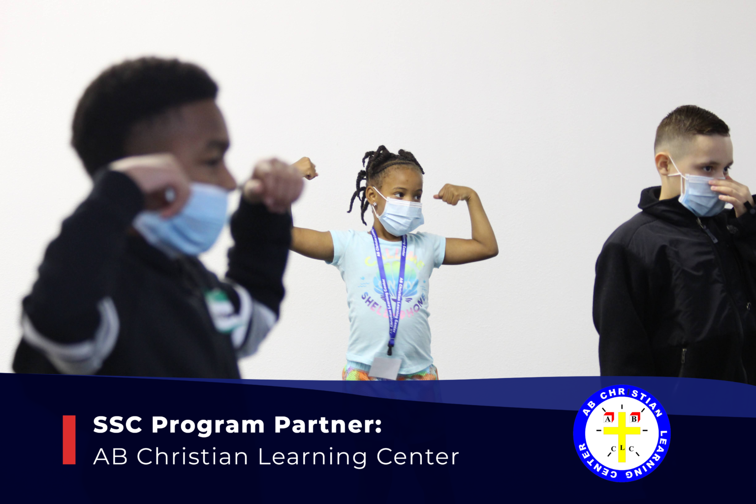 SSC-Program-Partner-AB-Christian-Learning-Center