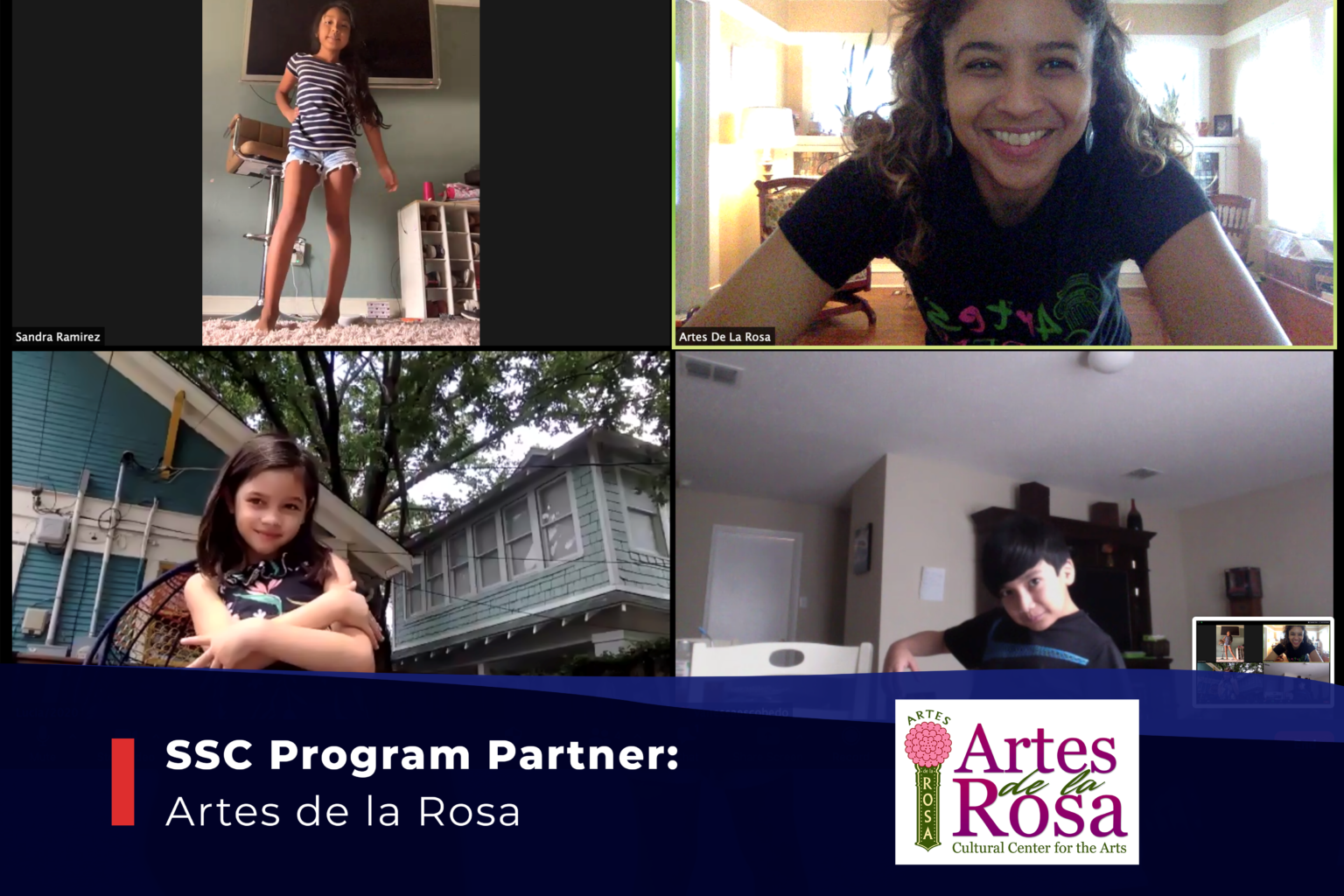 SSC-Program-Partner-Artes-de-la-Rosa