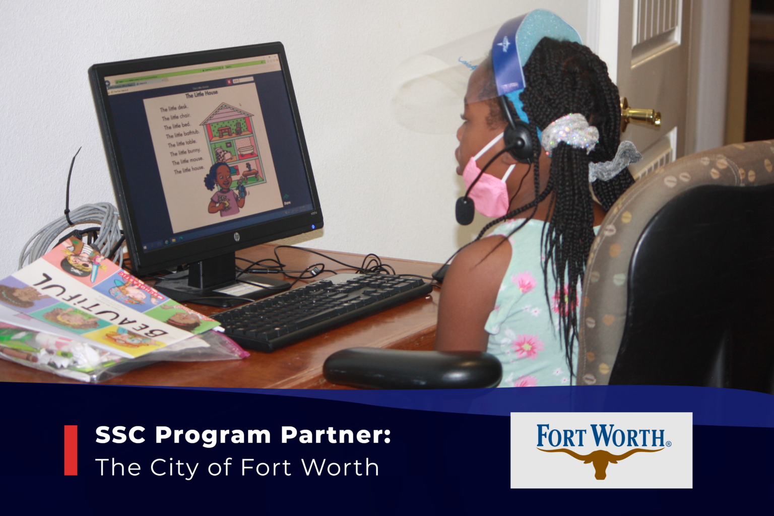 SSC-Program-Partner-City-of-FW