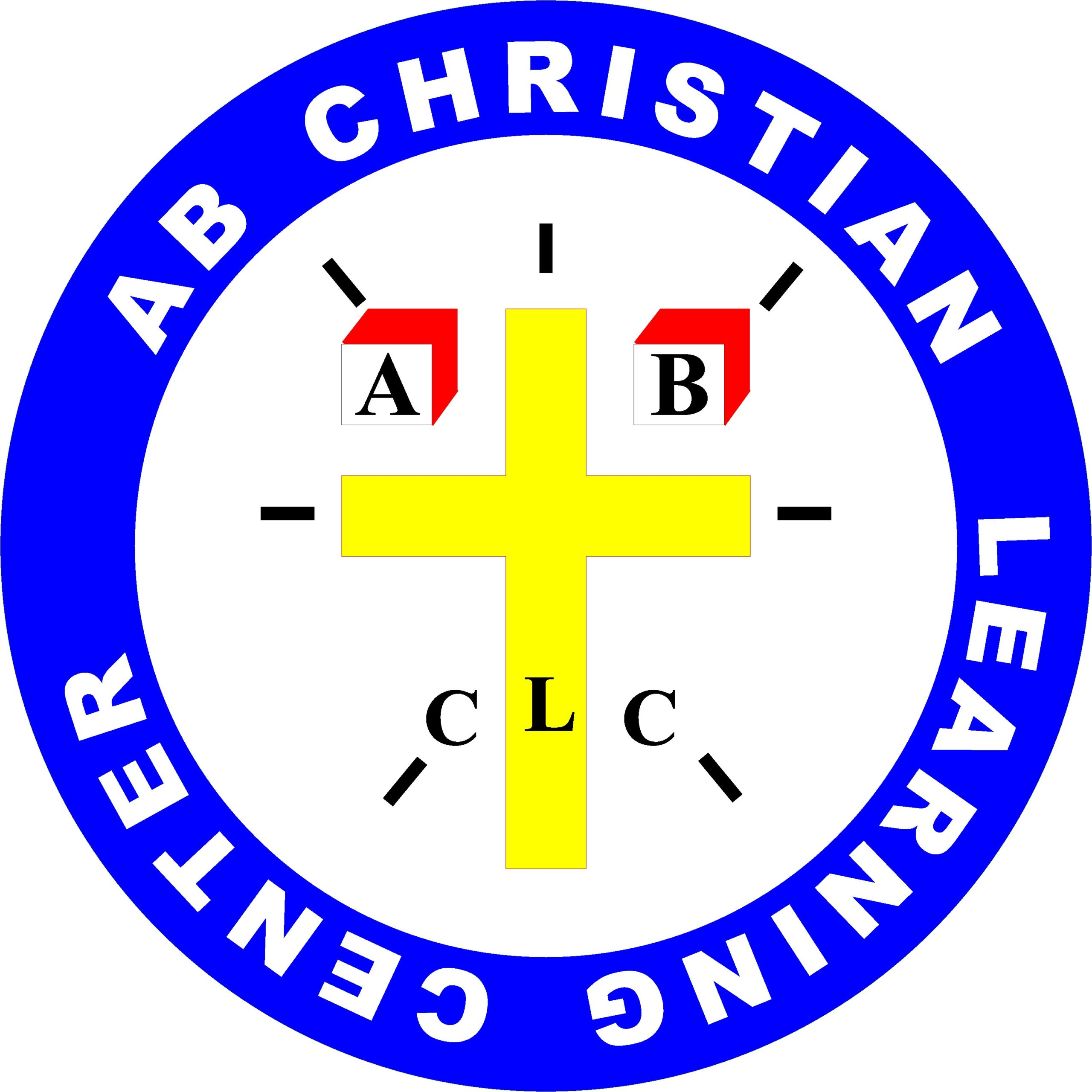 AB Christian Summer program