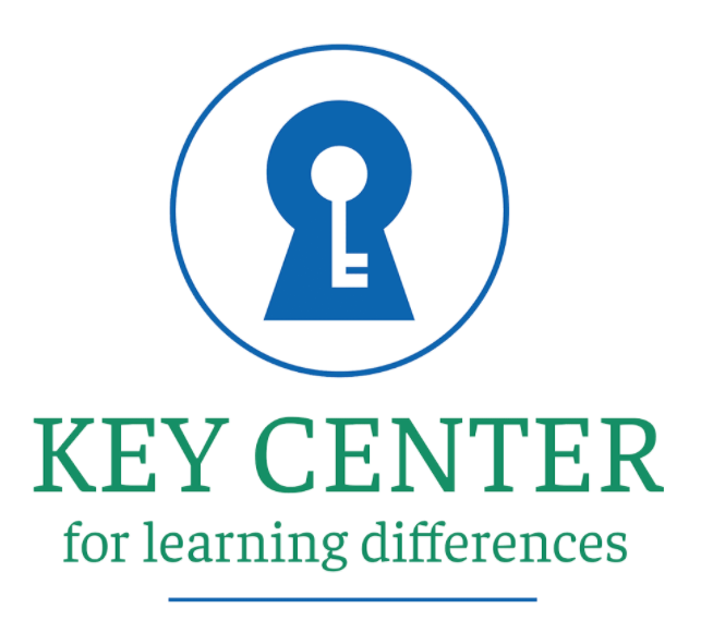 Key Center Summer Program