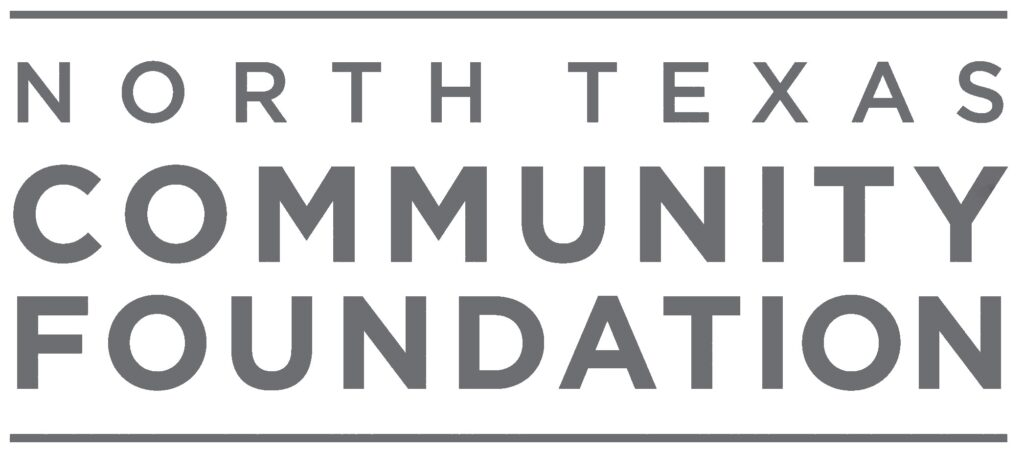 North Texas Community Foundation