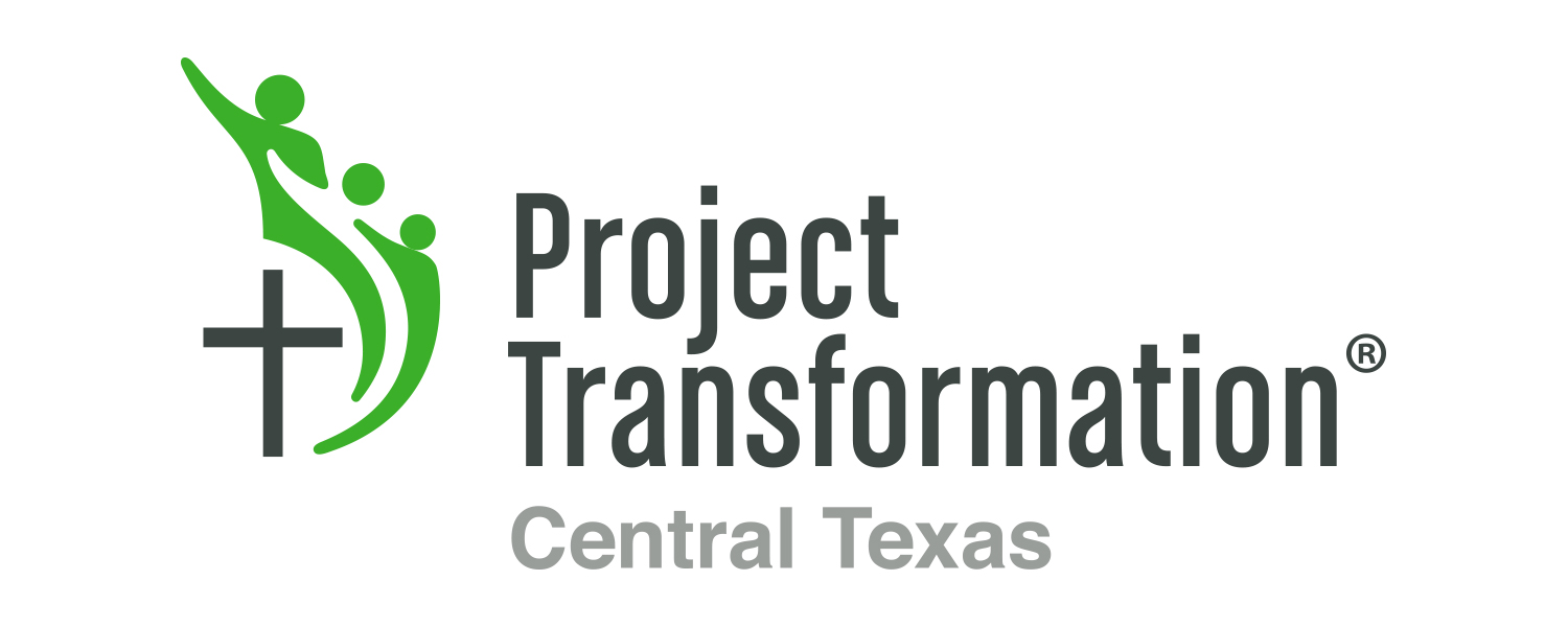 Project Transformation Central Texas Summer SCholars Collaborative Program