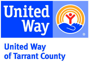 United Way Tarrant County logo