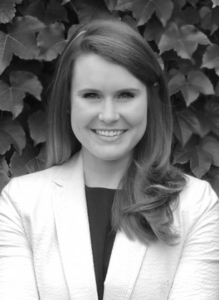 Chelsea Griffith Read Fort Worth Executive Council