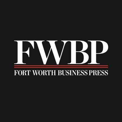 Read Fort Worth In the News