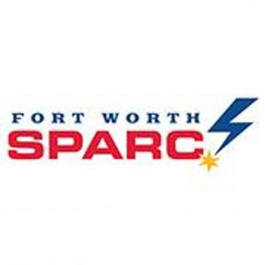 Fort Worth SPARC Summer Program